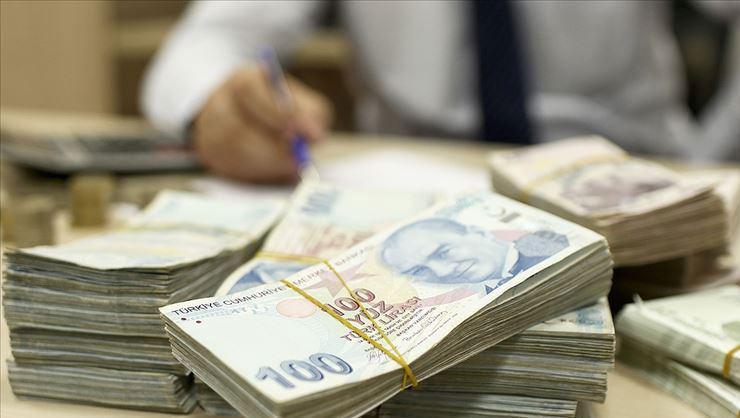 Bankalardan tüketici için 3 ay ertelemeli kredi imkanı