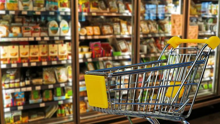Tüketicilerden tepki, marketlerde fiyatlar semtlere göre değişiyor