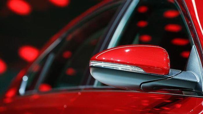Türkiyede satılan en ucuz sıfır araçların fiyatları belli oldu