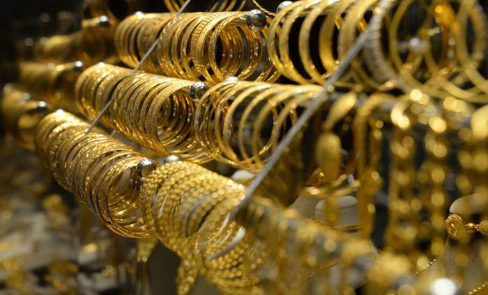 Altın fiyatlarında düşüş sürecek mi, çeyrek altın ne kadar oldu?