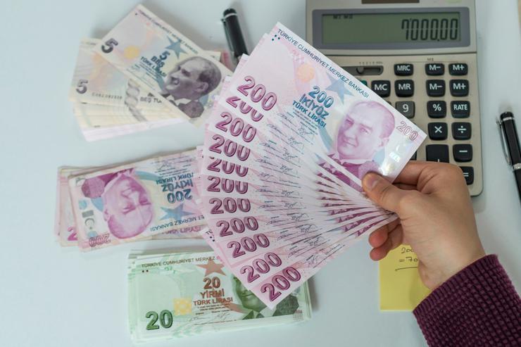 Çalışan başına 1341 lira! İşte başvuru şartları...