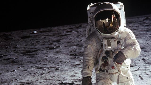 Erdoğan'ın açıkladığı uzay hedefi için çalışmalara hız verildi! Ay'a yolculuk BURAK projesiyle gerçekleşecek