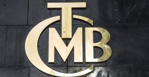 TCMB'den Hükümete Enflasyon Mektubu