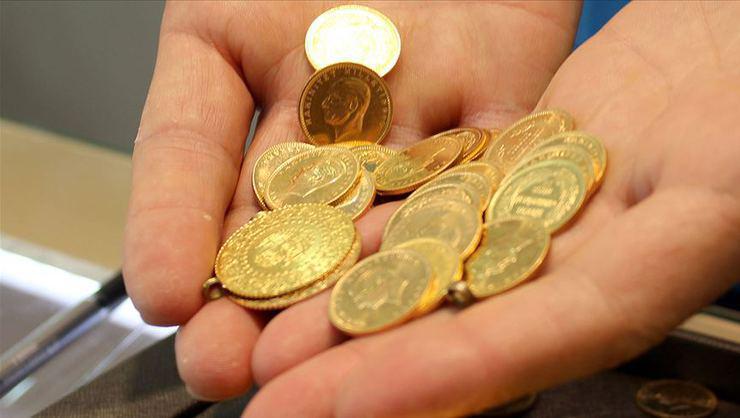 Altın fiyatları yükselir mi? Gram altın alacaklar dikkat: 2 gün...