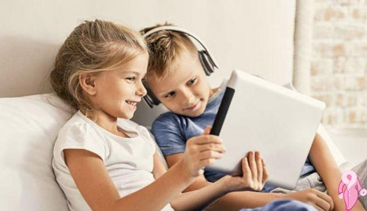Çocuklar için Instagram: Instagram Kids nedir? İnstagram Kids farkları ve özellikleri..
