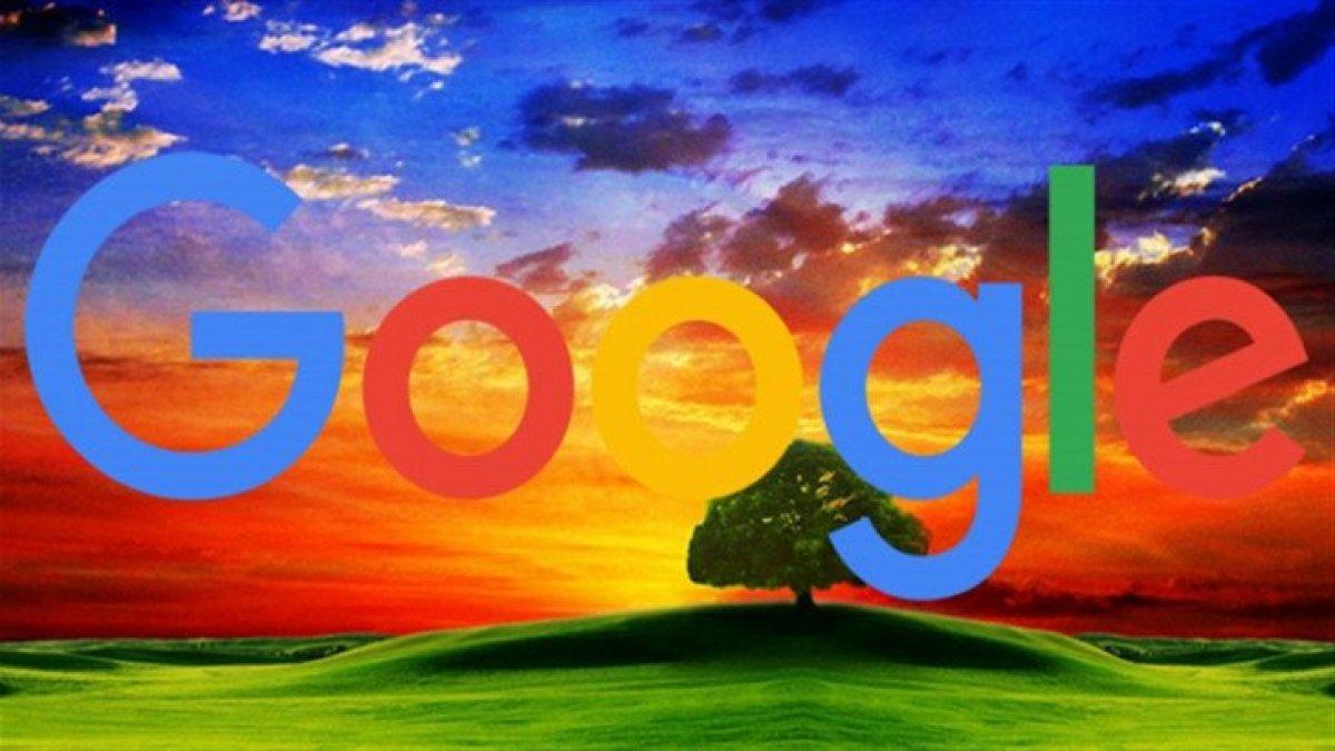 Türkiye deki geri dönüşüm projesine Google dan ödül #1