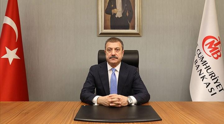 Araştırma: AKP'li ve MHP'li seçmenlerin yüzde 40'ı 'ekonomi yönetimine güvenim azaldı' diyor