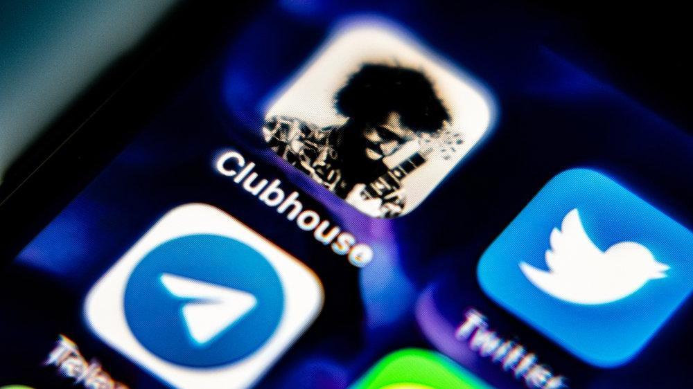 Bir güvenlik skandalı da Clubhouse'dan geldi! 1.3 milyon kullanıcının verileri yayınlandı