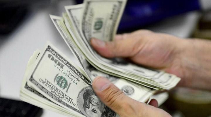 Dolar/TL güne yükselişle başladı: 8,16 seviyelerinden işlem görüyor
