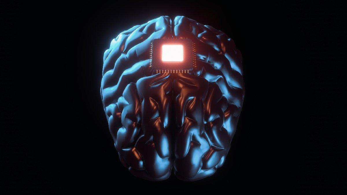 Elon Musk yine yaptı yapacağını: Maymun beyin gücüyle bilgisayar oyunu oynadı
