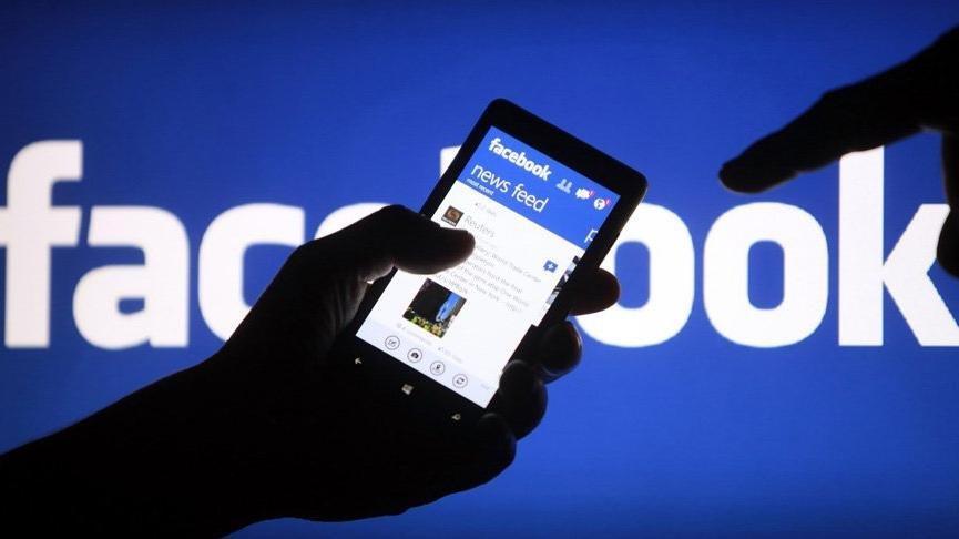 Facebook'tan sonra şimdi de LinkedIn! 500 milyon kişinin bilgileri çalındı, satışa çıkarıldı