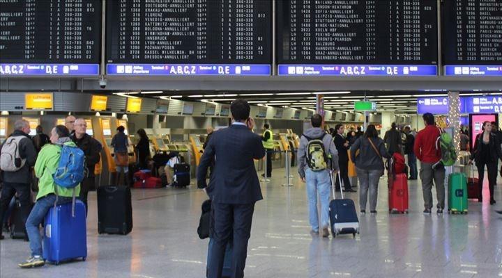 Gri pasaport skandalında soruşturma açılan belediye başkanları konuştu: Bizi tek kelimeyle yediler