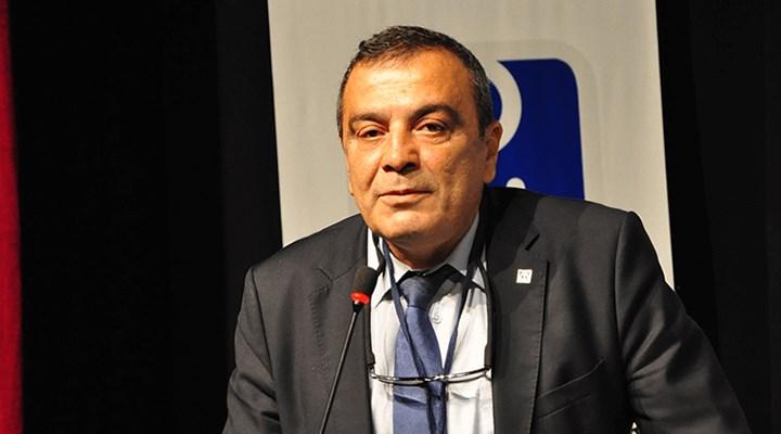 OHAL komisyonu kapatılmalı, ihraç edilenler dönmeli
