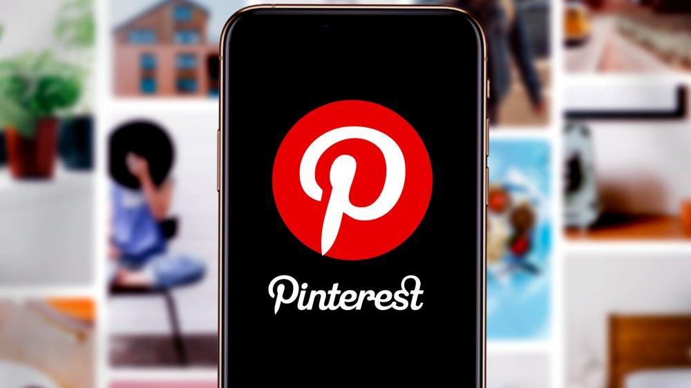 Pinterest, Türkiye'ye temsilci atadı