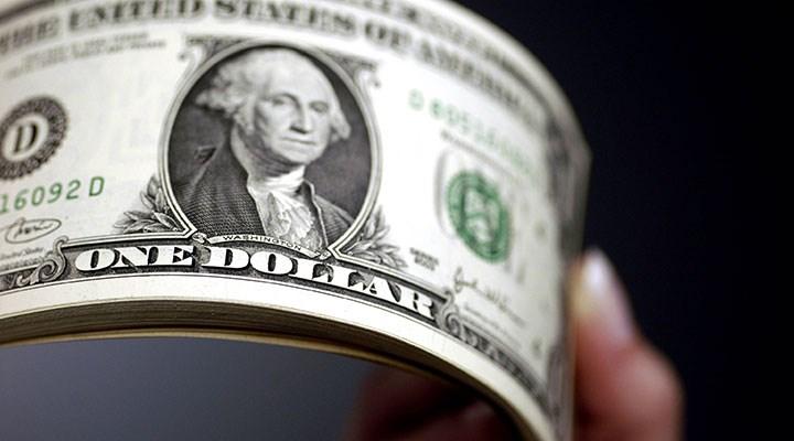 Türkiye'deki dolar milyarderlerinin serveti yüzde 39 arttı!