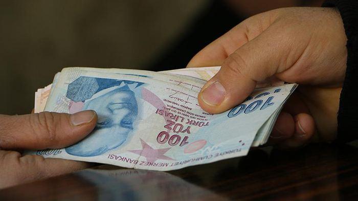 10 soruda prim borcu yapılandırması