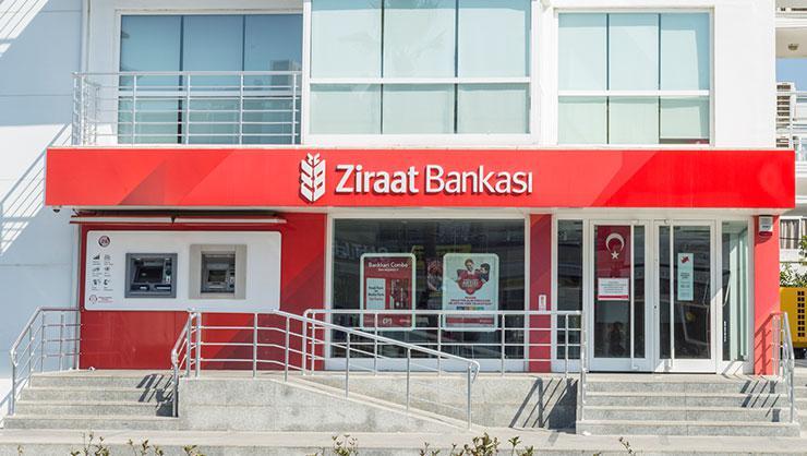 Kredi faizleri değişti! Bankalar resmen duyurdu !Ziraat Bankası,...