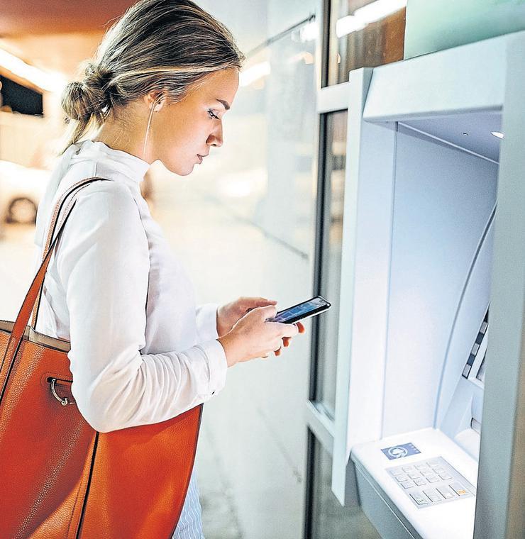 Kredi kartı kullananlar dikkat! 7 bin lira çekmişler...