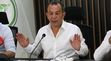Bolu Belediye Başkanı açıkladı... Kentte yabancı uyruklulardan 10 kat fazla su faturası ücreti alınacak