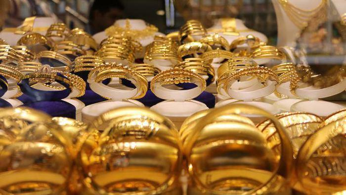 Altın fiyatlarında kritik dönem! Altın fiyatlarında son durum